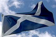 高橋英雄 (元副理事長)スコットランド講話会