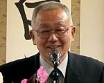 2009年01月18日 吉岡 誠一 (長老導師) 講話会