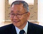 2010年04月18日 吉岡 誠一 (長老導師) 講話会