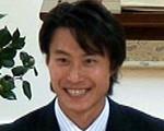 2011年1月23日 鈴木 優孝 (本部職員) 講話会
