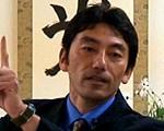2011年2月20日 上杉拓広 (本部職員) 講話会