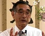 2011年4月17日 高橋 英雄 (CWLPシニアメンバー) 講話会