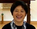 2011年05月29日 内村 真喜子 (鹿児島支部長・講師) 講話会
