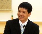 2011年8月21日 中村和一 (本部職員) 講話会