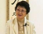 2011年10月23日 浦野みど里講師
