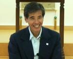 2011年7月24日 竹内 康益 (本部職員・導師) 講話会