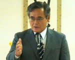2012年7月22日 登川 三樹男 CWLP研究員・講師