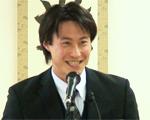 2013年01月27日 鈴木優孝講師