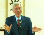 2013年03月24日 中澤英雄 CWLP研究員・講師