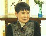 2014年01月24日 中塚禮子講師