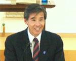 2014年02月23日 竹内康益導師