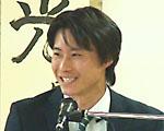 2014年03月23日 鈴木優孝講師