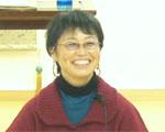 2014年05月25日 田中園子講師/イタリア70メンバー