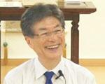 2014年07月27日 田中敞長老導師