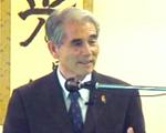 2014年11月23日 今村樹憲講師
