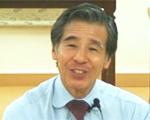 2015年02月22日 竹内康益導師